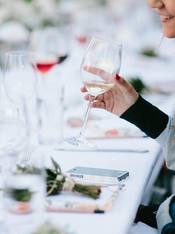 the-everygirl-wine-nights-kendall-jackson-h10.jpg