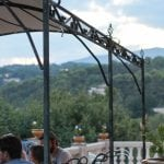 Roquefort les Pins House | LSL Travels