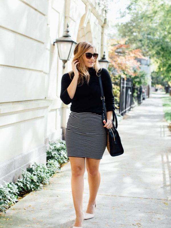 madewell-city-skirt-stripe-20.jpg