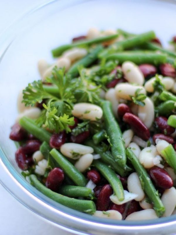 3-bean-salad-6.jpg