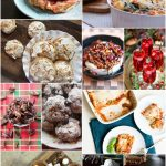 Last Minute Christmas Recipes!