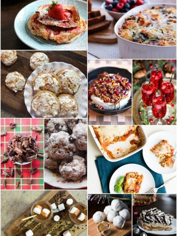 Christmas-Recipes.jpg