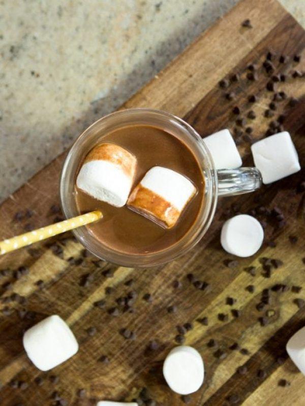 boozy-hot-chocolate-recipe-2.jpg