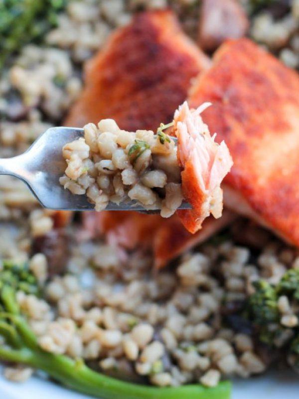 easy-healthy-salmon-dinner.jpg