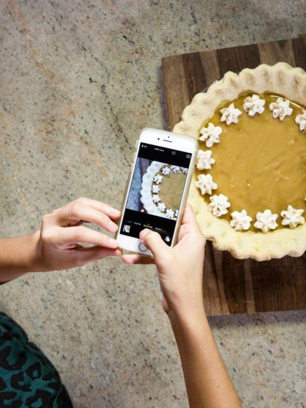 maple-cream-pie-cooking-video-2.jpg