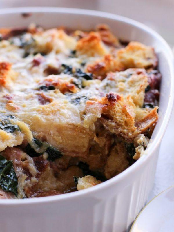 onion-kale-cheese-prosciutto-egg-strata.jpg