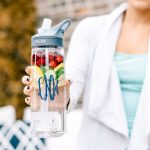 5 Healthy Tips for 2016