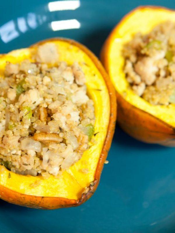 quinoa-and-chicken-stuffed-acorn-squash.jpg