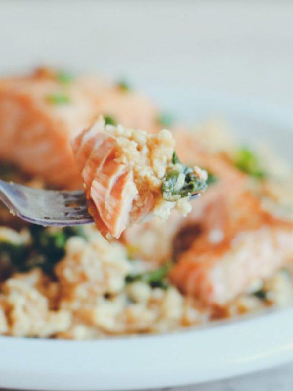 garlic-ginger-salmon-cauliflower-rice-9.jpg