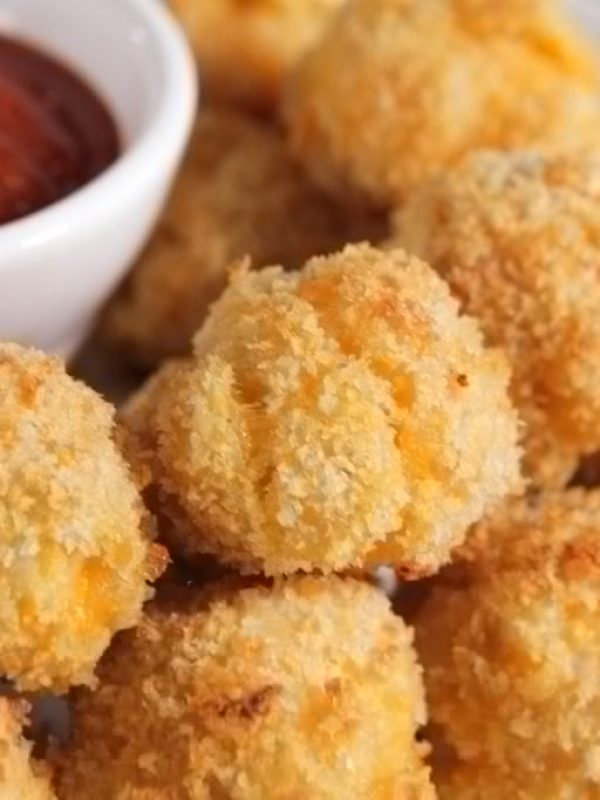 macaroni-and-cheese-balls-3