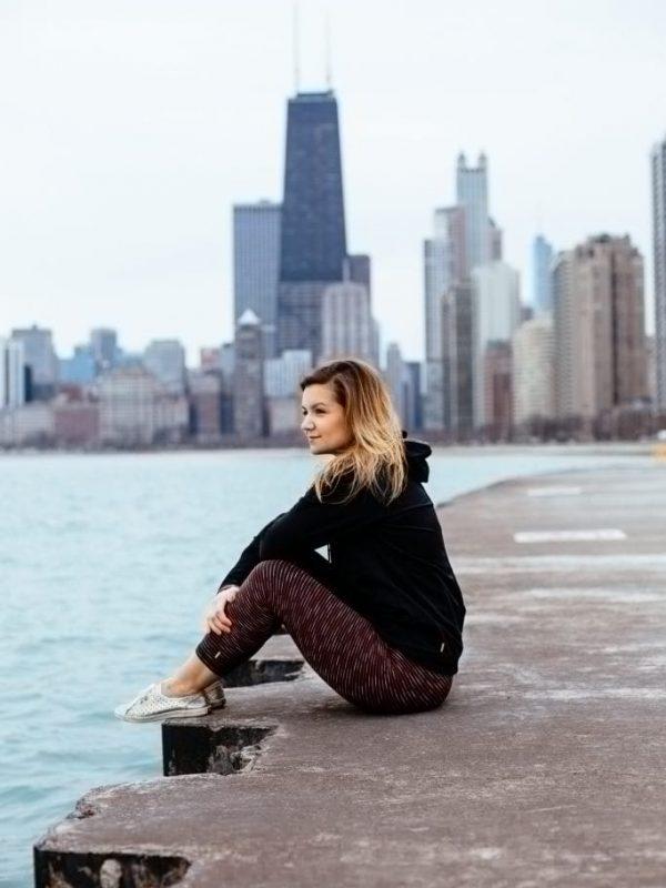 chicago-blogger
