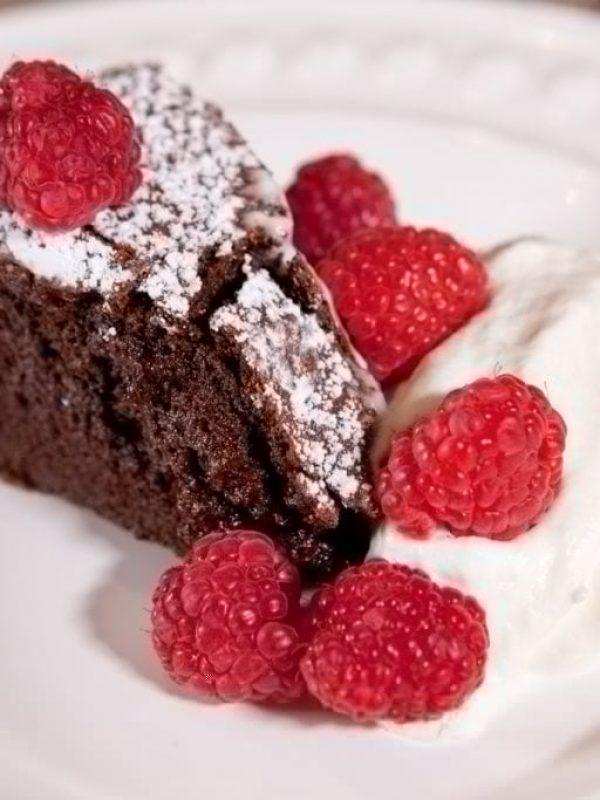 flourless-chocolate-cake-video