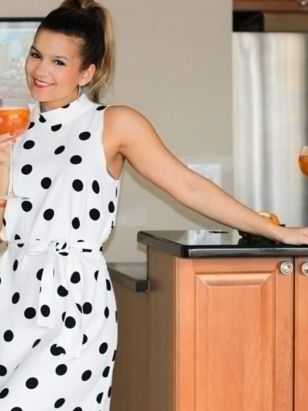 viniq-glow-ann-taylor-polka-dot-dress-2