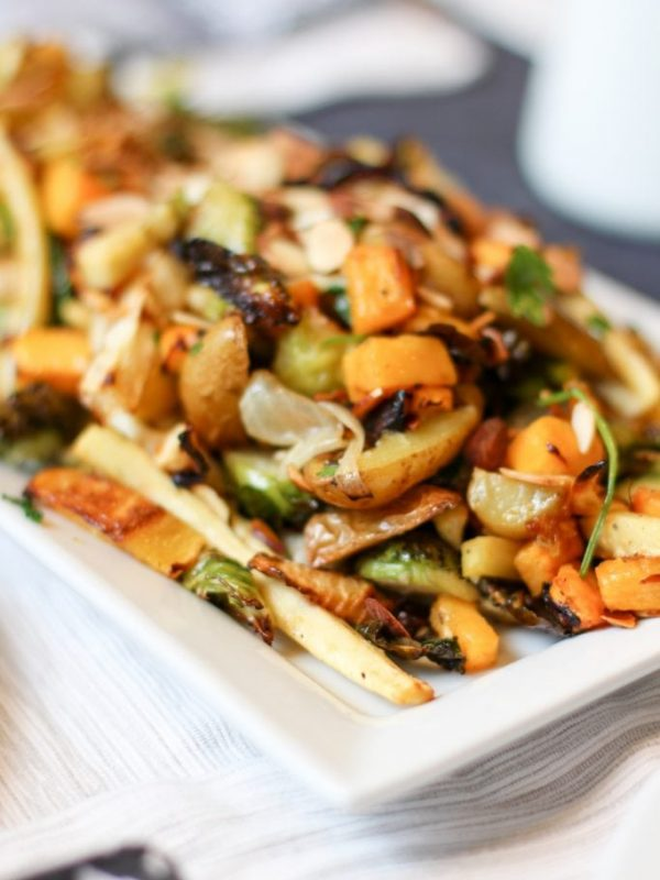 siggis-roasted-root-vegetable-salad-2