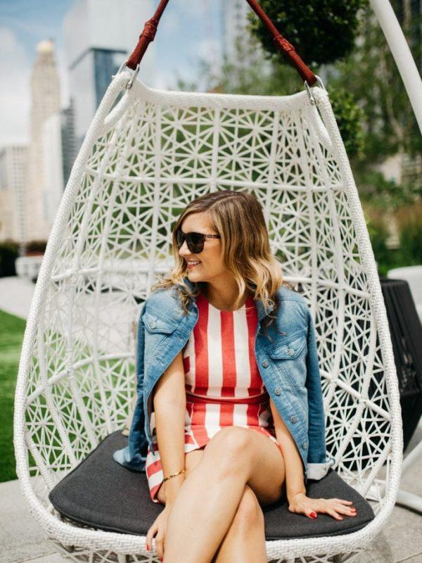 milly-maya-stripe-dress-10