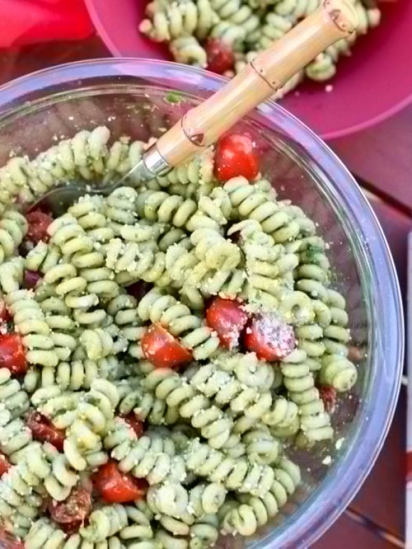 petso-pasta-salad-summer-picnic-recipe-2