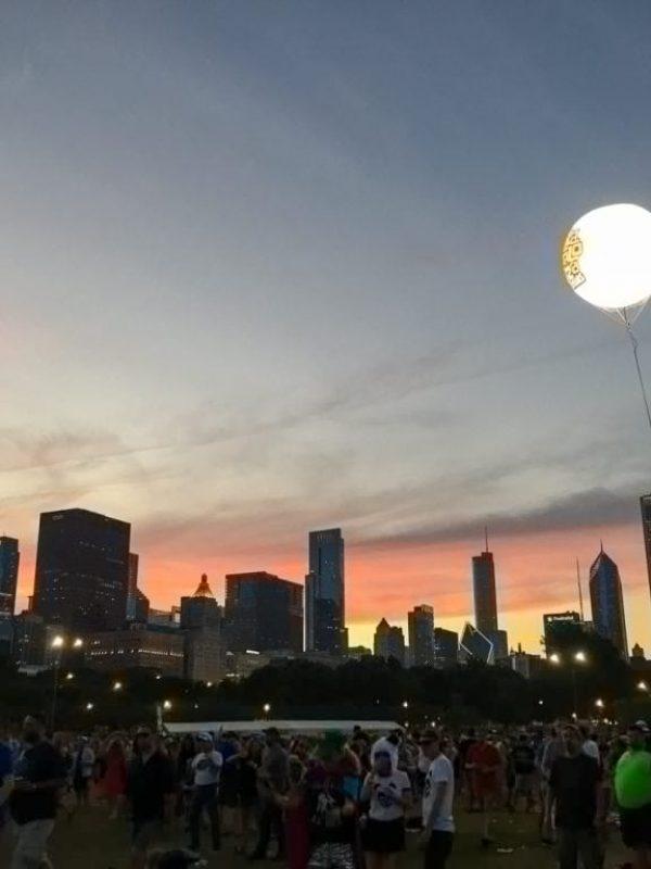Chicago-Lolla-2