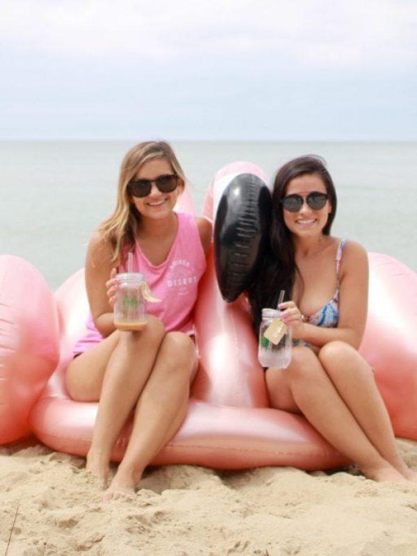 flamingo-pool-float