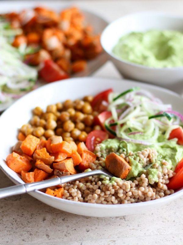 vegetarian-power-bowls-14