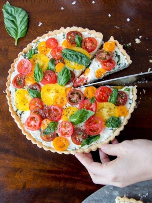 heirloom-tomato-tart-7