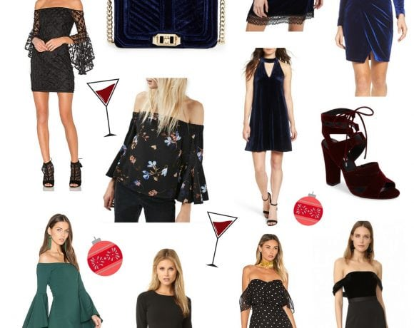 2016 Holiday Trends