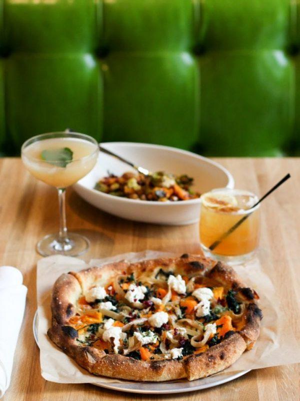 rp_true-food-kitchen-chicago-butternut-squash-pizza-3.jpg