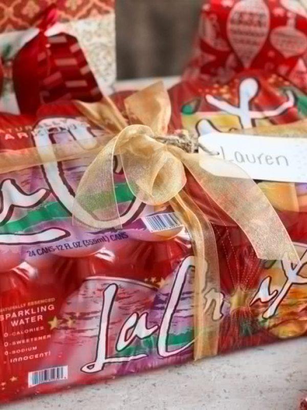 La-Croix-Holiday-pack