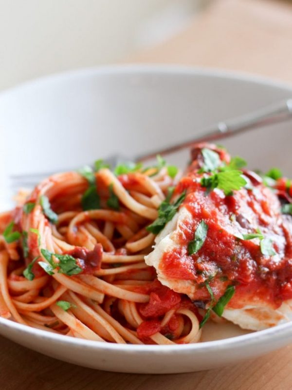halibut-puttanesca-pasta-4