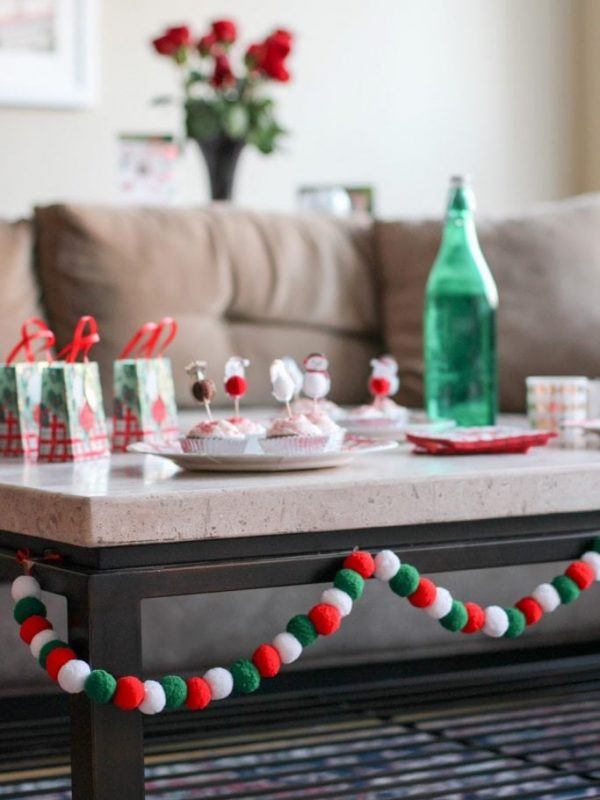 papyrus-holiday-decorations-6