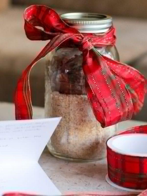 rp_simple-mills-coffee-cake-jar-gift.jpg
