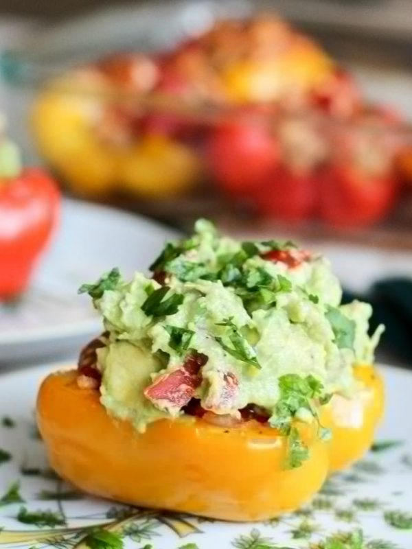 mexican-whole30-stuffed-peppers-60