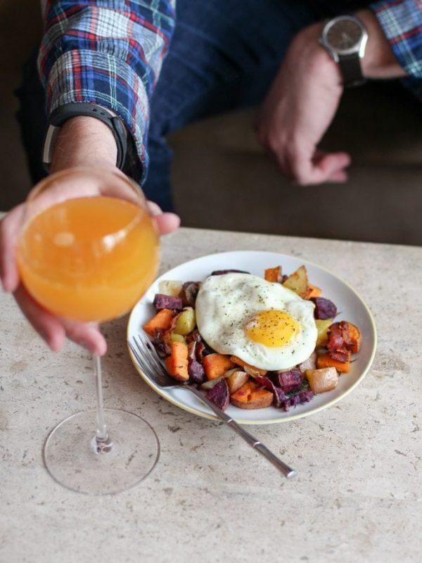 colorful-breakfast-potato-hash-5