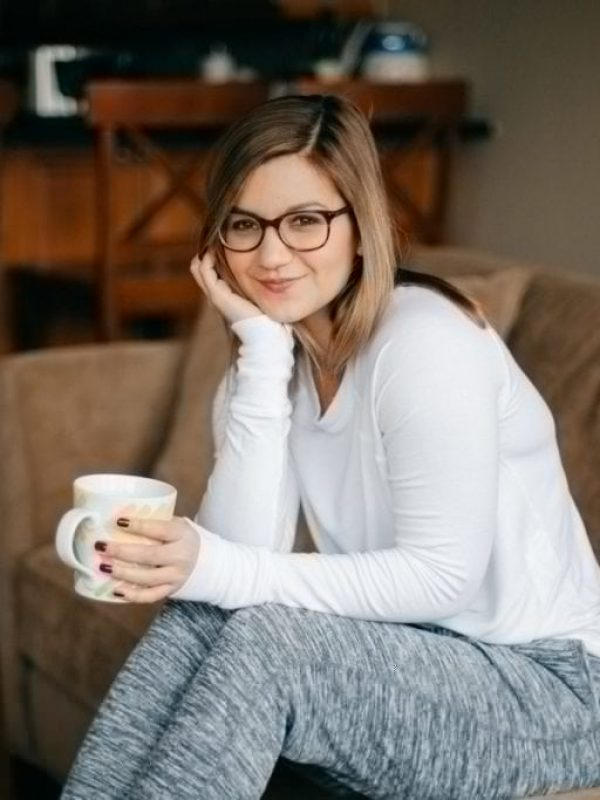 warby-parker-glasses