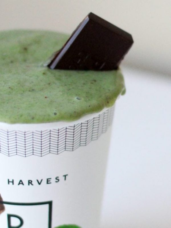 Daily-Harvest-Mint-Cacao-Smoothie-5-2