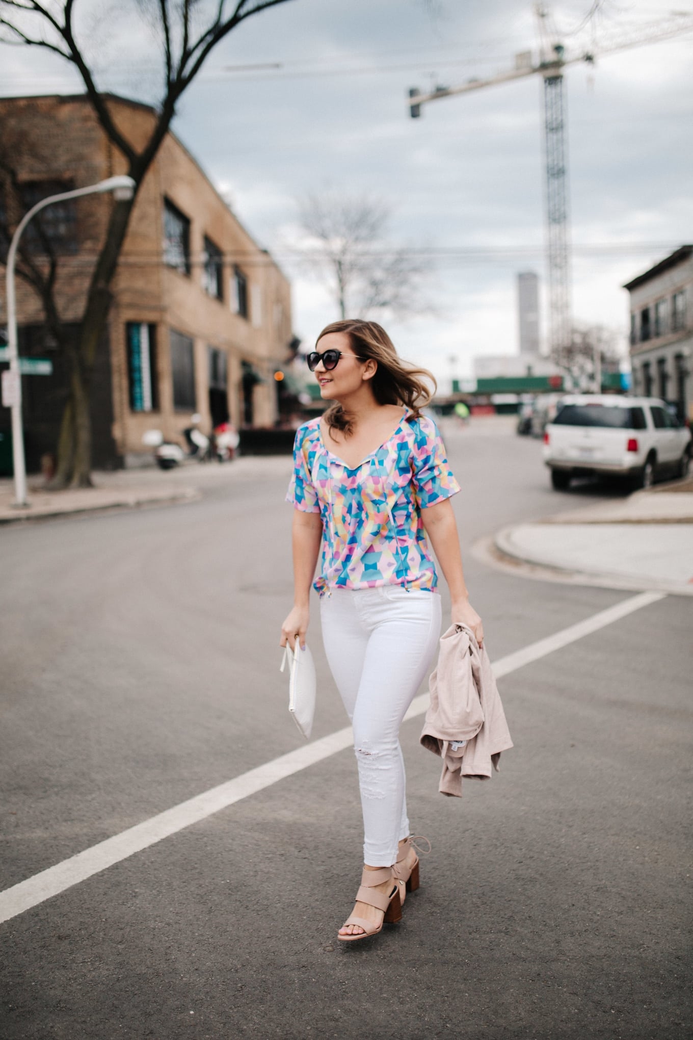 8afbadf0180 Can you wear white jeans before Memorial Day  - Lake Shore Lady