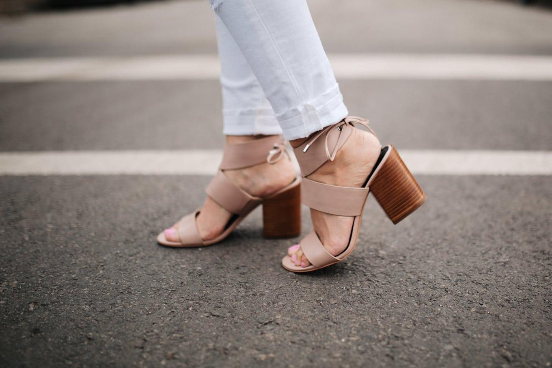 464abf94941 rebecca-minkoff-christy-sandals - Lake Shore Lady