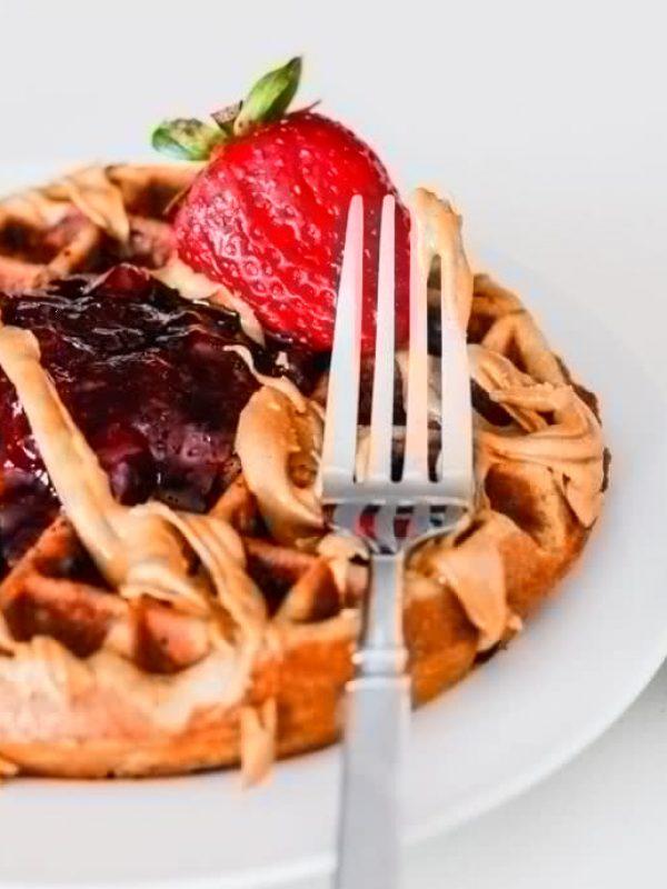 peanut-butter-jelly-waffles-19