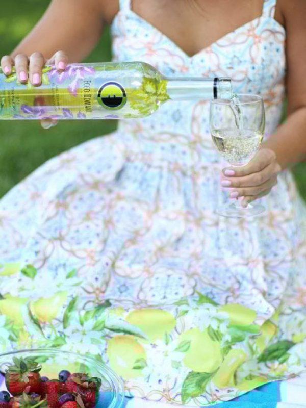 ecco-wine-2