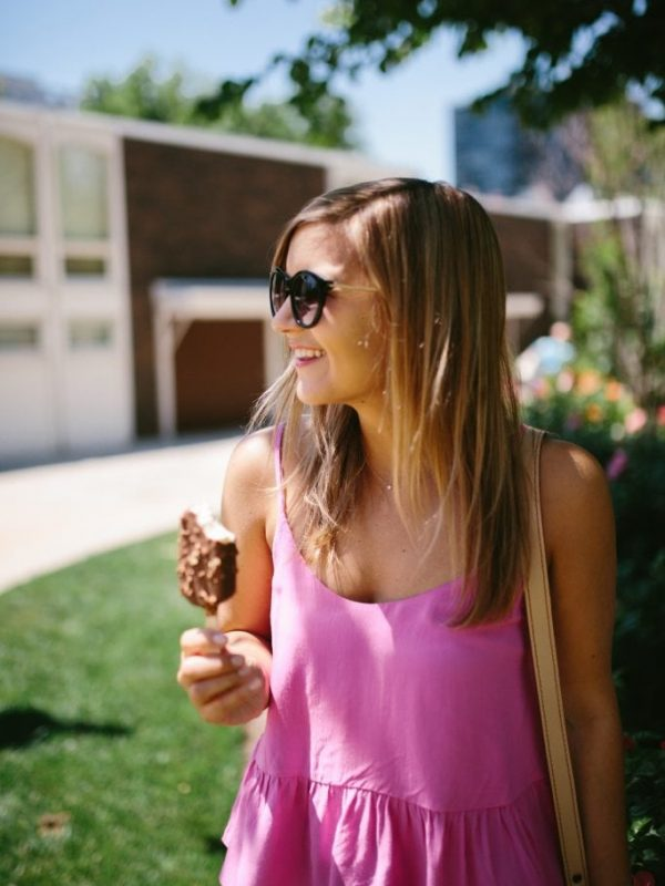 haagen-dazs-ice-cream-6