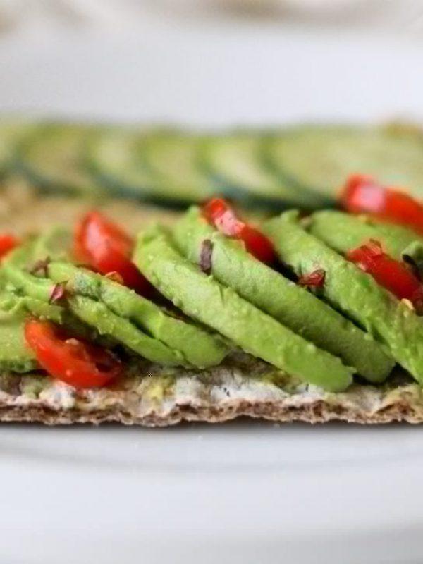 healthy-snacks-wasa-crisps-6