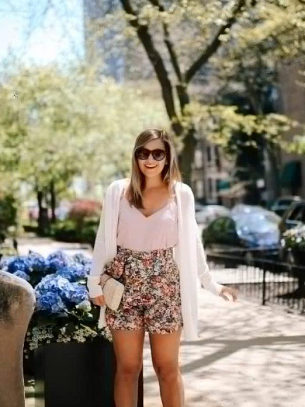 jcrew-tie-waist-floral-shorts-2