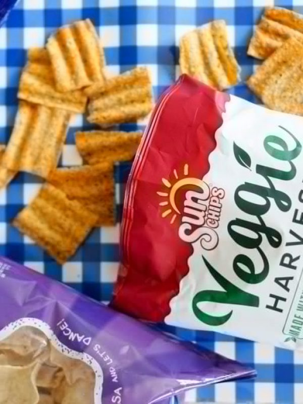 sun-chips-veggie-harvest-tomato-basil-3