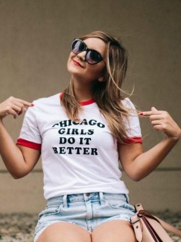 chicago-girls-do-it-better-tee-53