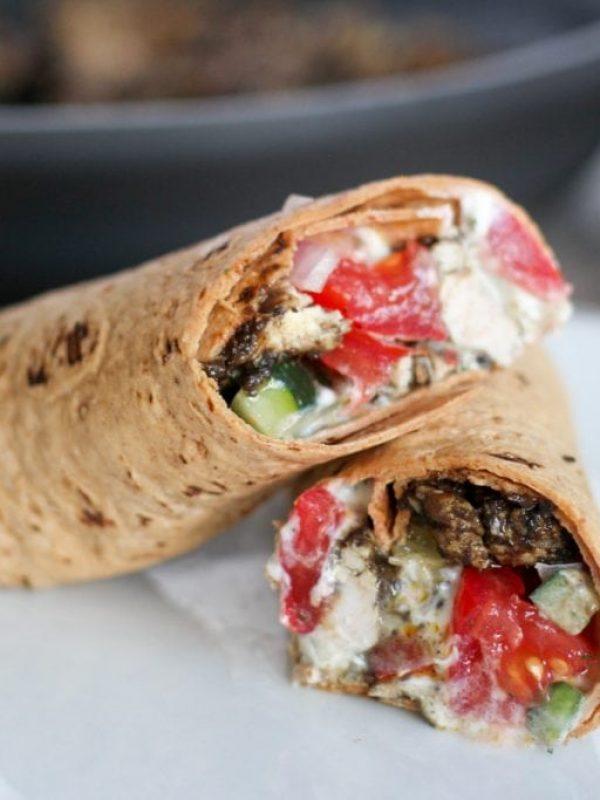 chicken-shawarma-wrap-14