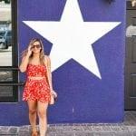 My Austin Travel Guide