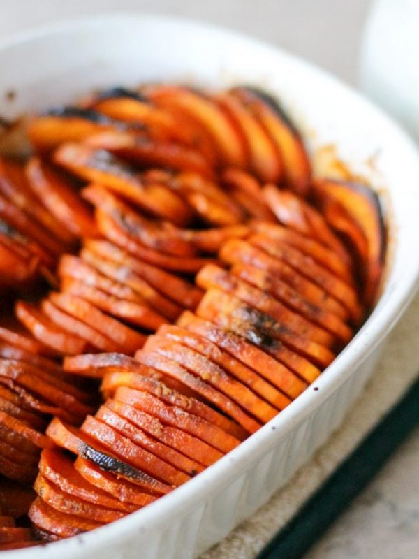 candied-sweet-potatoes-14