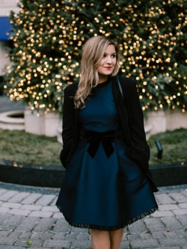 kate-spade-velvet-bow-dress-15