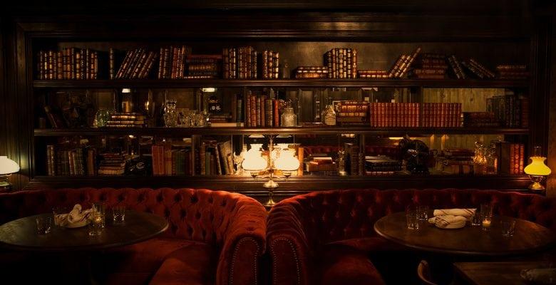 Best Chicago Date Night Restaurants