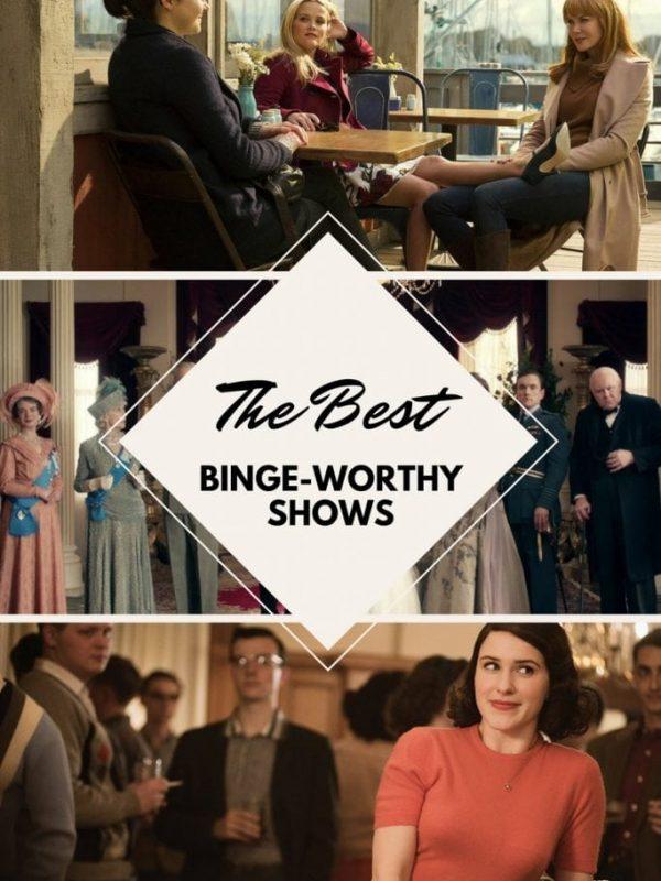 binge-worthy-shows (1)