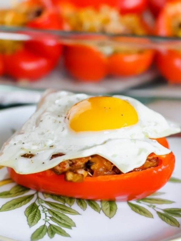 breakfast-stuffed-peppers-24